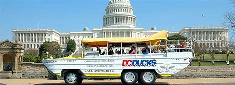 Duck Boat Tours Coupons by Chicago River Tours Coupons