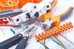 Safety Tips  Basic House Wiring Rules  U2013 Csg Commercial