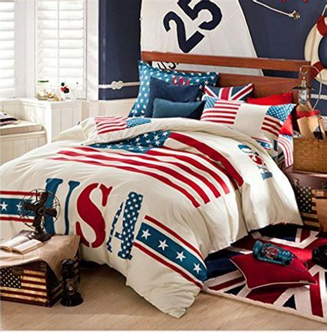 american flag comforter patriotic bedding sets webnuggetz