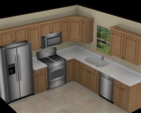 magnificent  kitchen  pinterest  shaped kitchen