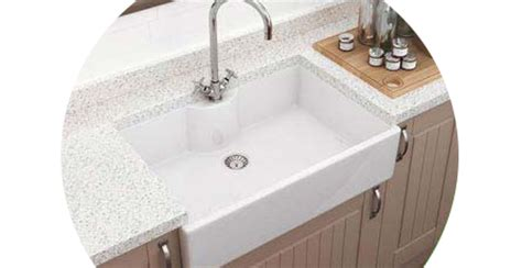 where can i buy kitchen sinks kitchen sinks from 163 99 95 plumbing 2009