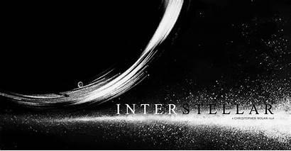 Interstellar Interstellarfilm Wikia Fandom
