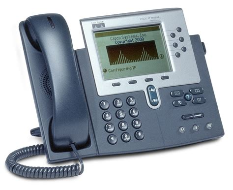 cisco voip phones cisco 7960 cisco voip phones epik networks