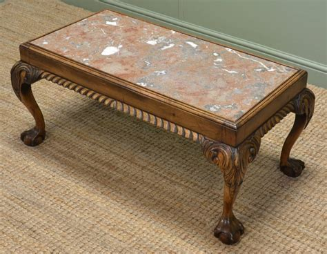 vintage wood coffee table coffee table enchanting antique coffee table antique 6882