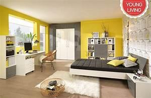 Ikea Jugendzimmer Möbel : ein neues jugendzimmer einrichten online m bel magazin ~ Michelbontemps.com Haus und Dekorationen
