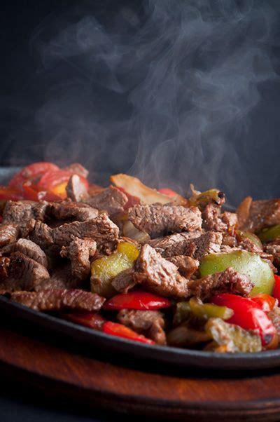 cuisiner mexicain les 25 meilleures idées de la catégorie fête mexicaine sur