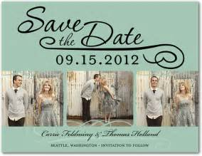 save the date cards cheap 25 professional save the date cards