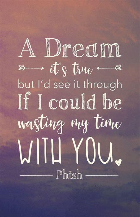 Pin on Love Quotes & Romantic Song Lyrics