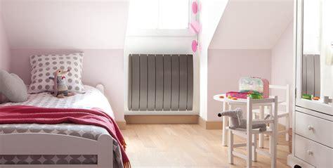 chauffage electrique chambre radiateur eau pour chambre