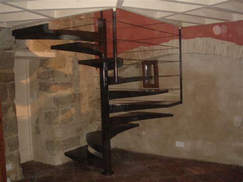 escalier en metal a vendre escalier colima 231 on tout en m 233 tal
