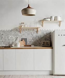 Lampe Skandinavisches Design : die besten 25 skandinavischer stil ideen auf pinterest skandinavischer wohnstil ~ Markanthonyermac.com Haus und Dekorationen
