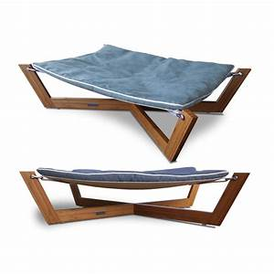 Choose a special hammock dog bed extra large dog beds for Hammock bed