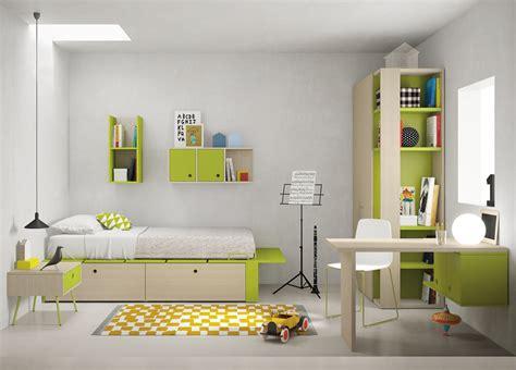 store chambre fille store chambre fille 28 images decoration chambre des
