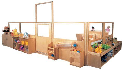 nursery room divider thenurseries