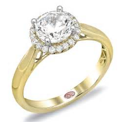 engagement rings 4000 halo ring yellow gold halo ring