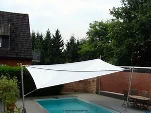 Pina Sonnensegel Aufrollbar : sonnensegel manuell aufrollbar flexibler sonnenschutz ~ Sanjose-hotels-ca.com Haus und Dekorationen