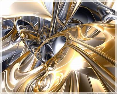 Abstract Silver Gold Background Wallpapersafari Precious Classic
