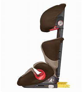 Maxi Cosi Fix : maxi cosi child car seat rodi xp fix 2019 hazelnut brown ~ Jslefanu.com Haus und Dekorationen