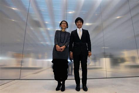 Japan: 'Invisible' chameleon-like train set to hit tracks