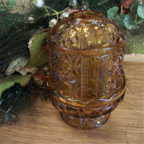 Best Pedestal Jars Products on Wanelo