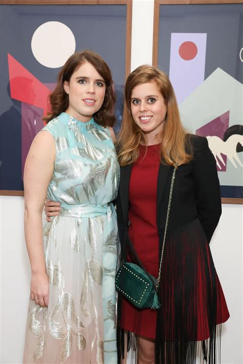 How Will Princess Beatrice's Wedding Be Different Than ...