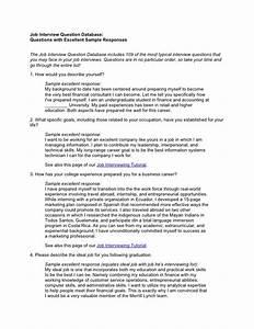 will writing service yeovil write an essay for me cheap cv writing service worksop