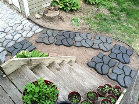 17 Best Images About Walkway And Stoop On Pinterest. Patio World Portland. Patio Restaurant Rabat. Patio Bar Furniture Sets. Outdoor Patio Tent. Outside Patio Furniture Cushions. Patio Pavers Brands. Diy Patio Edging. Patio Stones Lexington Ky