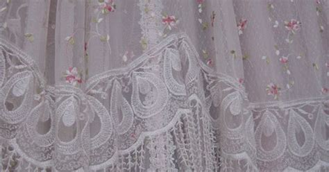 lace curtains lace curtains flickr photo