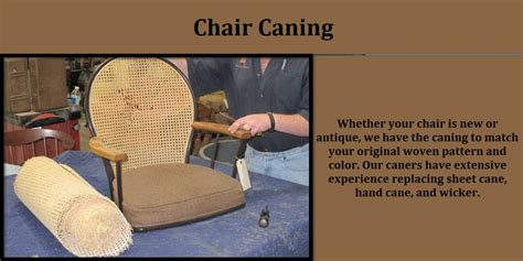 Chair Caning Supplies by 1000 Images About Caning And Wicker Supplies On