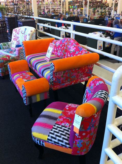 hobby lobby for piano studio sofa chairs peace