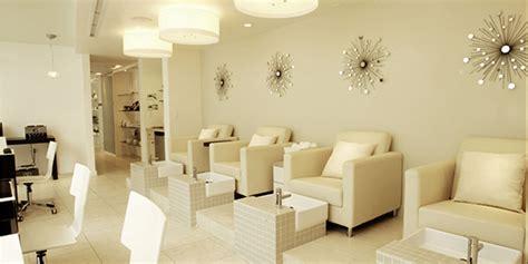 nail salon interior design 5 nail salon interior design ideas