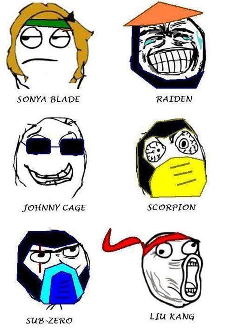 Mortal Kombat Memes - 31 best images about mortal kombat memes on pinterest trips johnny cage and mama jokes