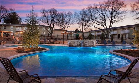 South Huntsville, Al Apartments For Rent