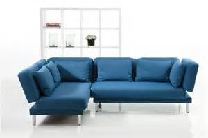 sitzgruppen wohnzimmer designer sitzgruppen für ihr wohnzimmer sit sleep in münchen