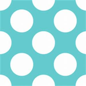 The Gallery For Tiffany Blue Glitter Background