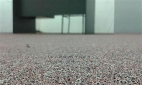 carpet installation philippines affordable and convenient carpet tile installed in pasig city