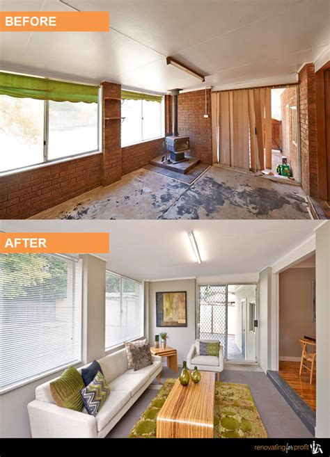 sunroom renovation   exciting projects  www