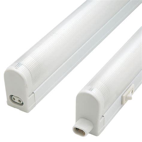 Lyvia Illuminazione Miniplafoniera Miniplafoniere Fluorescenti Apparecchi D