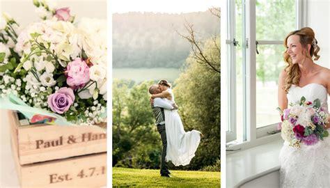 unique wedding venues  north wales