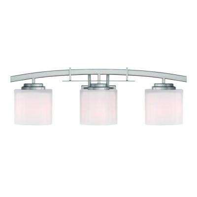 vanity lighting bathroom lighting the home depot