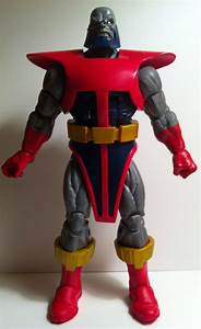 Marvel Terrax Figures images