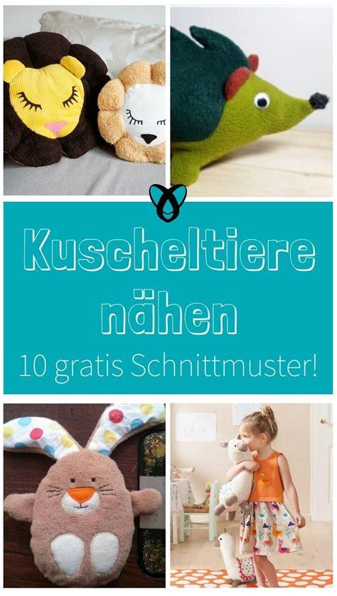 Kuschelelefant oder spieluhr mit wunschnamecvon der allgäuer kuscheltiermanufaktur freebook: Kuschelelefant Nähen Freebook - Elefant Von Stefanie ...