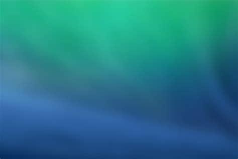 blue green background 15 blue green backgrounds wallpapers free creatives