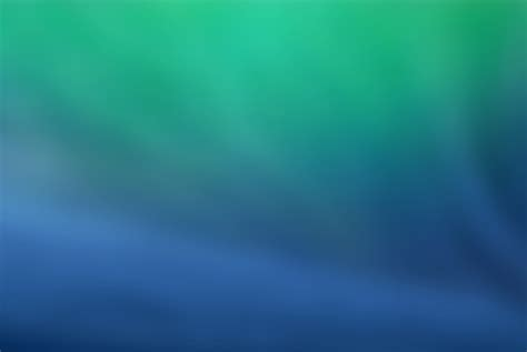 15+ Blue & Green Backgrounds  Wallpapers  Free Creatives