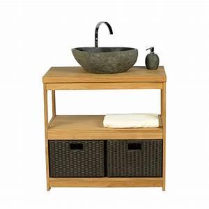 Tisch Für Aufsatzwaschbecken Steinwaschbecken Mit Tisch Com