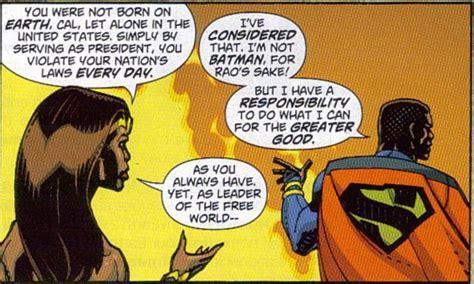 images  earth  black superman  pinterest