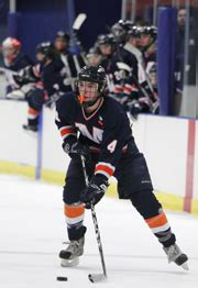 milton finds success ice annual holiday tournaments milton