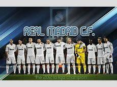 Photos – Real Madrid News