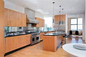 Why, Slab, Cabinet, Doors, Are, A, Good, Choice, Too