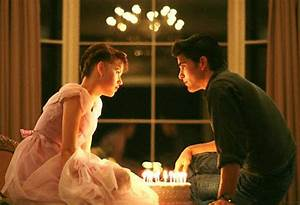 16 Things You Probably Didn't Know About Sixteen Candles ...